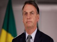 Moradores de SP e Rio realizam panelaços contra Bolsonaro