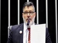 Impeachment: Frota vai entregar pedido a Maia nesta terça