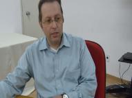 Pazuello nomeia defensor do eletrochoque para Saúde Mental