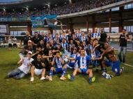 Paysandu vence Remo e é o primeiro finalista da Copa Verde