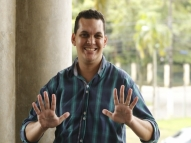 Empresário de Parauapebas canta o hit do