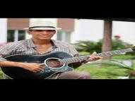 Podcast: músico muda de ramo para manter sustento