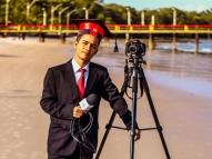 Projeto garante voz à população de Barcarena na internet