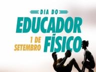 UNINASSAU celebra Dia do Profissional de Educação Física