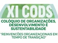 Colóquio discute as reinvenções em tempos de transição