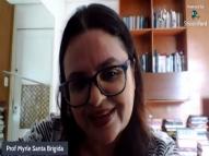 Escola de Belém vai participar de olimpíadas literárias