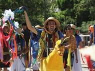 Globalizando aborda a valorização da cultura popular