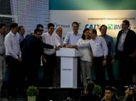 Com Belo Monte, Pará ainda tem energia mais cara do Brasil