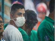 Pará amplia medidas de prevenção contra o coronavírus