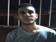 PF prende suspeitos de roubar duas agências dos Correios