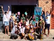 Belém, 405 anos: as vozes que gritam na periferia