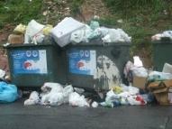 Belém, 405 anos: lixo ameaça qualidade de vida