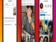 Vídeos dominam internet e viram ferramenta de negócios