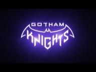 Batman morreu? Novo jogo do morcego indica que sim