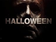 'Halloween Kills': filmagens do longa são encerradas