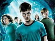 Motel viraliza com suíte temática de Harry Potter