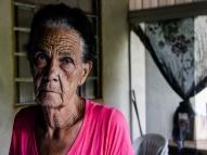 Moradores do Córrego do Feijão temem esquecimento