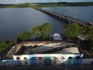 Secretário cita perda de peças históricas em Itapissuma
