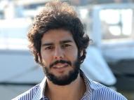 Internautas repercutem prisão de José Pinteiro, o DJ Jopin