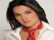 Ex-RBD Maite Perroni figura nova série da Netflix