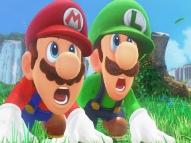Confira quem são os irmãos mais legais do mundo gamer