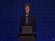 Sony faz apresentação morna de hardware do PlayStation 5
