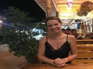 Grávida, Milena Toscano ganha declaração do marido