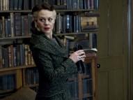 Morre Helen McCrory, de Harry Potter e Peaky Blinders