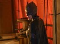 Novo trailer de Batwoman é divulgado
