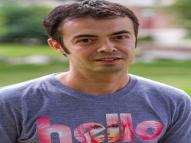 Criador do Orkut vem ao Brasil e é bloqueado no Tinder
