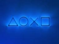 Sony anuncia PlayStation Showcase em setembro