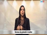 OAB: revise direitos das mulheres no trabalho