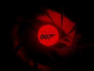 Novo jogo de 007 é anunciado