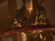 Veja como será o Nemesis no remake de Resident Evil III