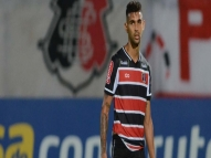 Flamengo de Arcoverde e Santa Cruz ficam no empate