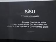 Sisu: saiba a importância da documentação para matrícula
