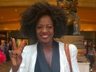 Viola Davis produzirá peça famosa de Nelson Rodrigues