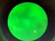 Pentágono confirma que vídeo de OVNIs é autêntico