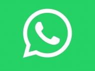 Não é seu celular. Whatsapp, Facebook e Instagram caíram