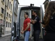 Caso Mirella: acusado começa a ser julgado no Recife
