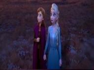 'Frozen 2' ganha novo trailer, assista