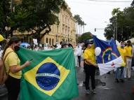 Sindicato quer volta imediata às aulas em Pernambuco