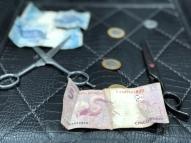 Contra crise, educação financeira é auxílio valioso