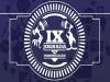 Univeritas/UNG terá 9ª Jornada da Comunicação