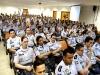 Polícia Militar lança edital com salário de até R$ 8,8 mil