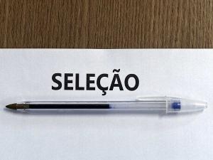 Prefeitura de Salvador abre seleção com 483 vagas