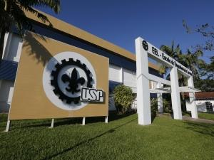 USP oferece 750 vagas para cursos de graduação
