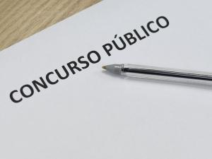 Prefeitura de Mirandiba-PE inscreve em concurso público