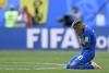 Neymar desabafa após choro: 'Nem todos sabem o que passei'
