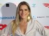 Ingrid Guimarães lança 'De Pernas Pro Ar 3' no Recife